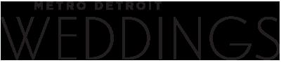 MDW-Logo-1.png